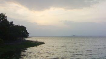 Lower Lake, Bhopal